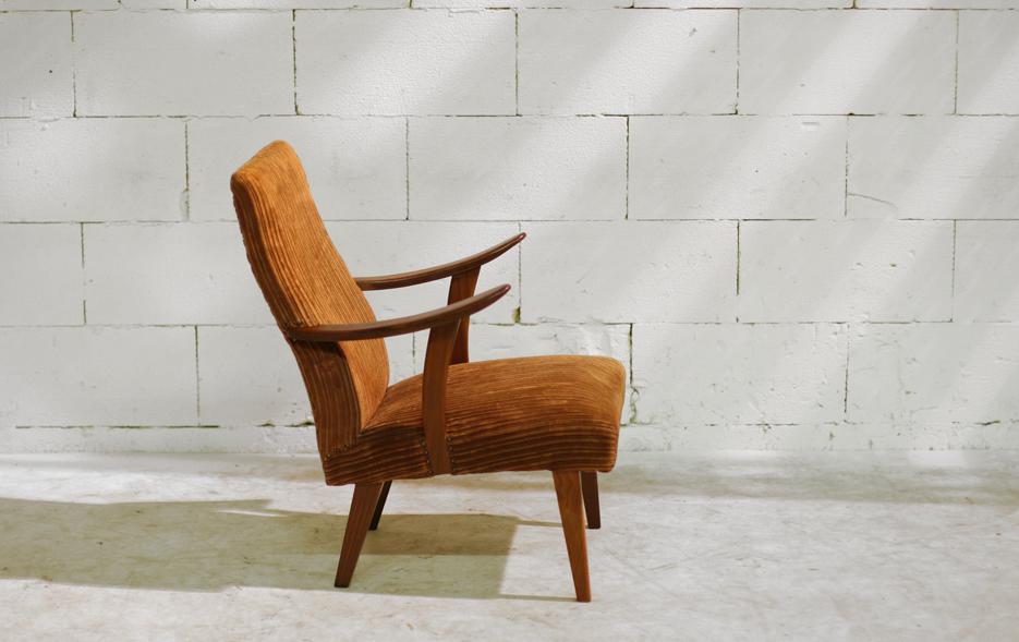 cognac bureau bureau cognac bois massif et cuir boutique antan et n o graf von faber castell. Black Bedroom Furniture Sets. Home Design Ideas