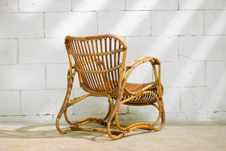Witte Rieten Stoel : Witte rieten stoelen marktplaats archidev