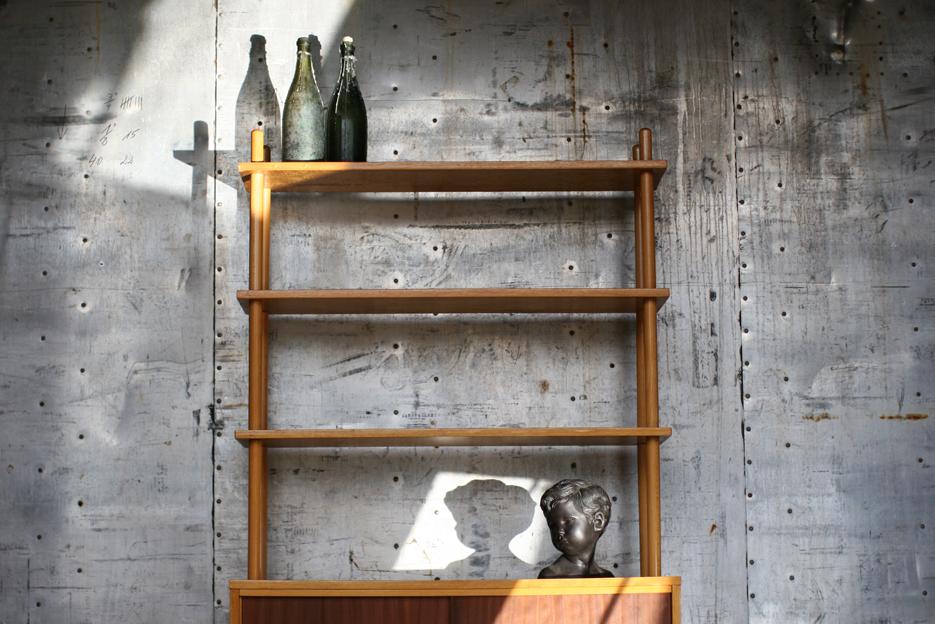 Antieke Kasten Gouda: Industrieel vintage brocante antiek ...