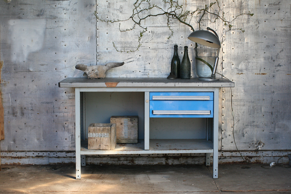 Keukeneiland Vintage : Werktafel Keuken Marktplaats – Atumre com