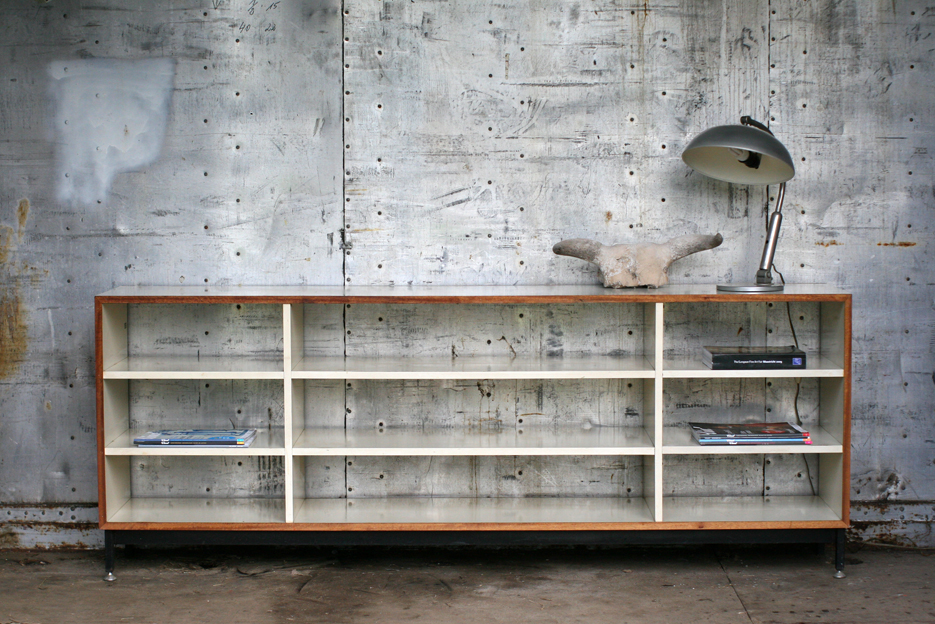 Awesome Boekenkast Marktplaats Ideas - Huis & Interieur Ideeën ...