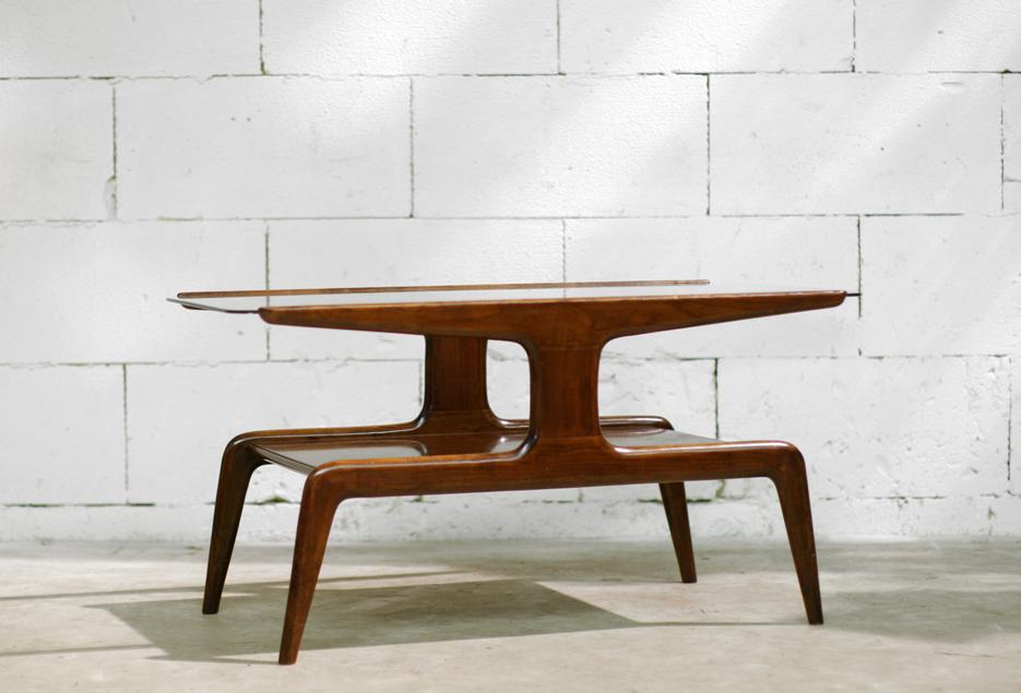 Ontwerp salontafel inspiratie het beste interieur - Ontwerp jaren ...