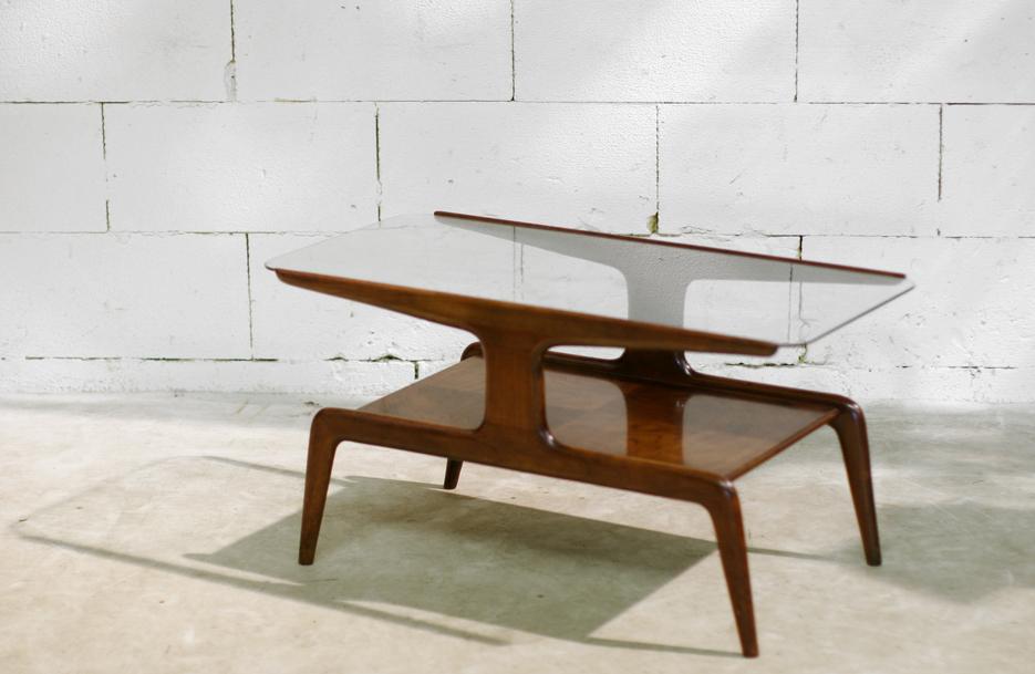 Salontafel ontwerp inspiratie het beste interieur - Ontwerp jaren ...
