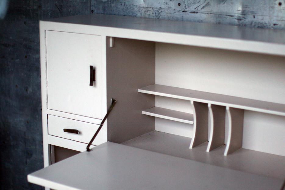 Woonkamer kast met bureau design bureau woonkamer gratis bureau
