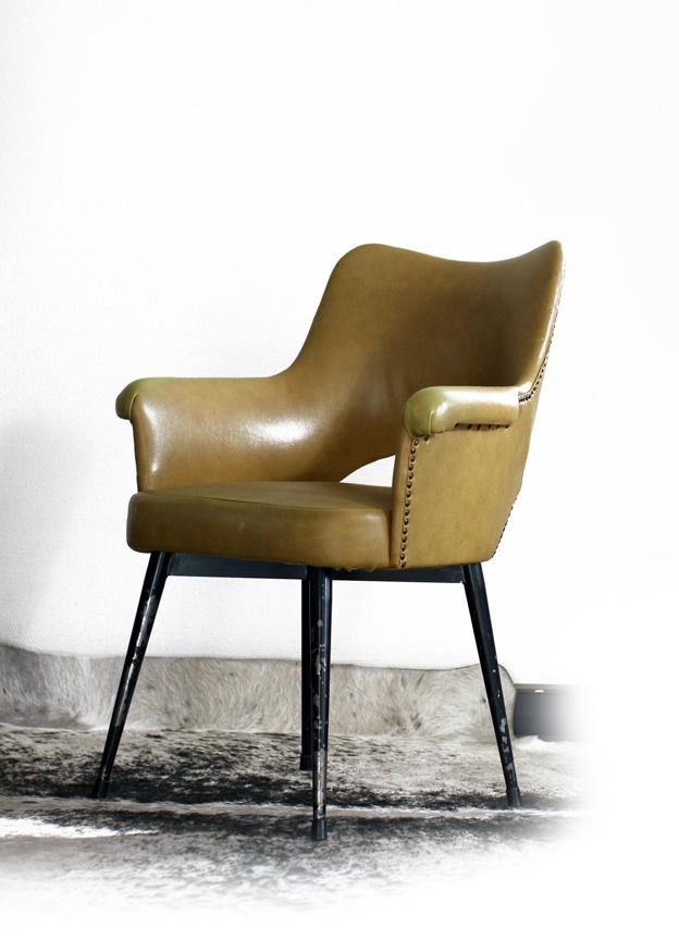 Knoll dehuiszwaluw - Knoll stoelen ...