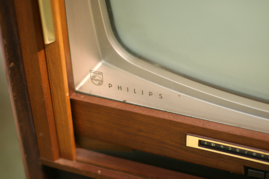 Philips Tv Meubel 2016