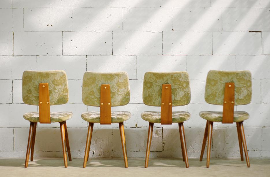 Hanglamp italiaans design jaren catawiki
