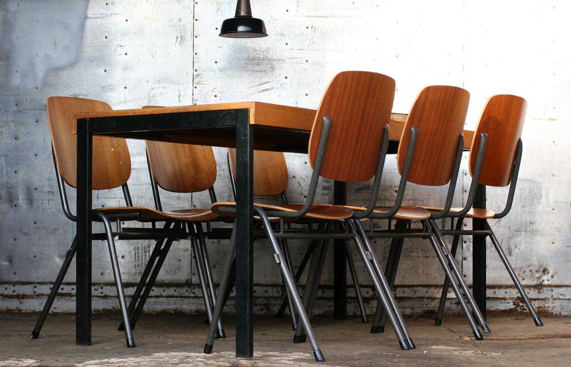 Retro vintage top ontwerp fauteuil jaren u dehuiszwaluw