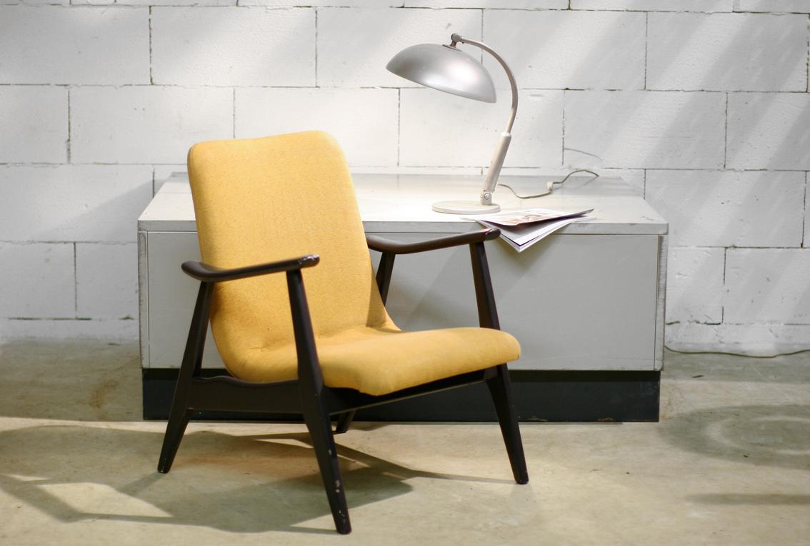 Treku kabi salontafel de klare lijn stoelen rock en bobois risofu.us