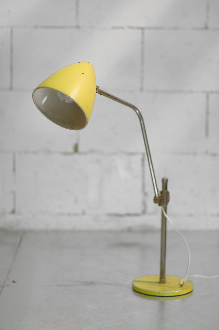 Lamp – Dehuiszwaluw
