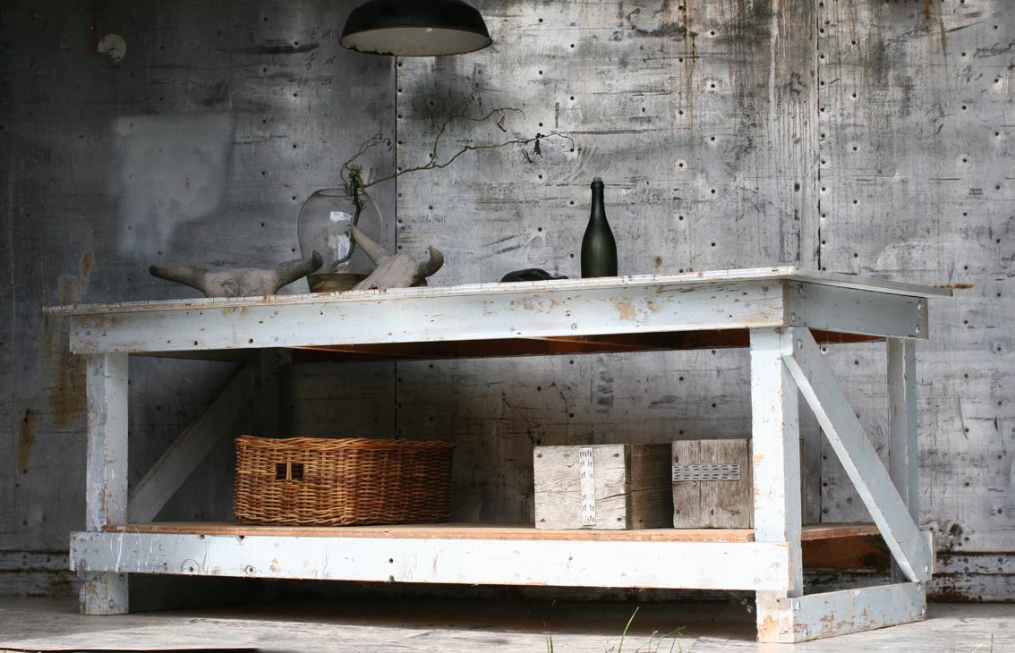 Pumpink com   Ikea Bed Zelf Te Bouwen
