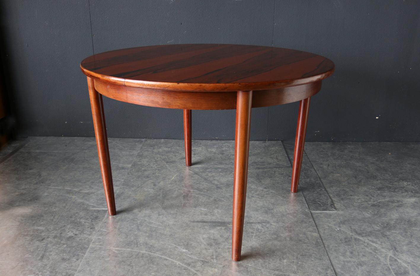Marktplaats witte ronde tafel ikea ≥ ikea salon of bijzet tafels