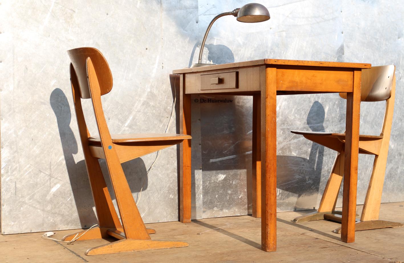 Keukentafel hoog: de perfecte keukentafels en keukenstoelen.
