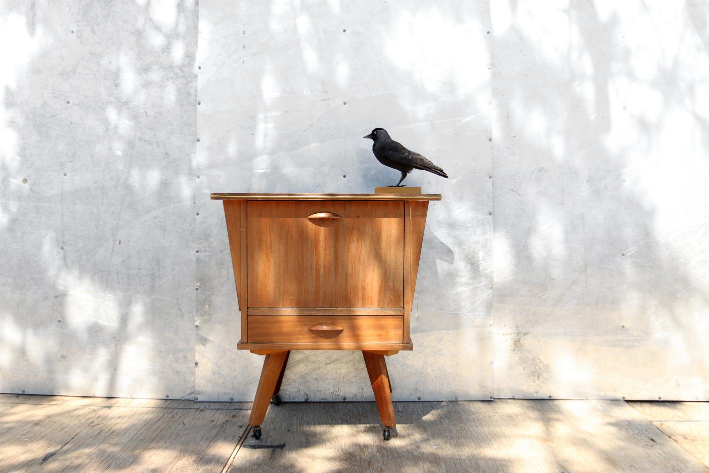 Verkocht – pagina 25 – dehuiszwaluw