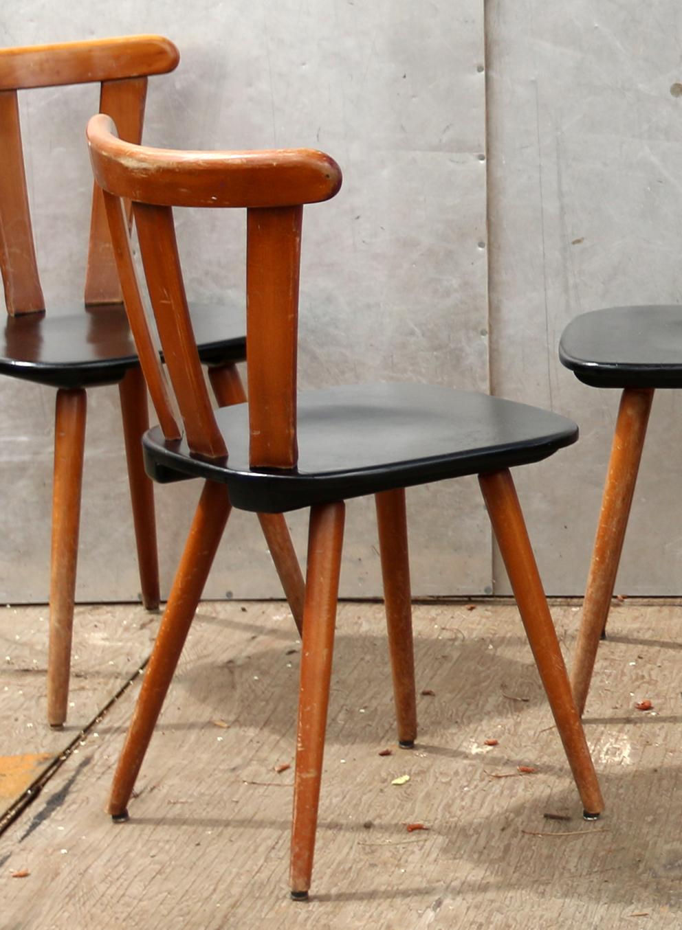 Extreem Cafestoelen – Dehuiszwaluw &DA27