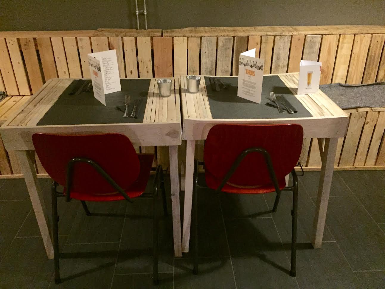 restaurant Thuis in Nieuwkoop3