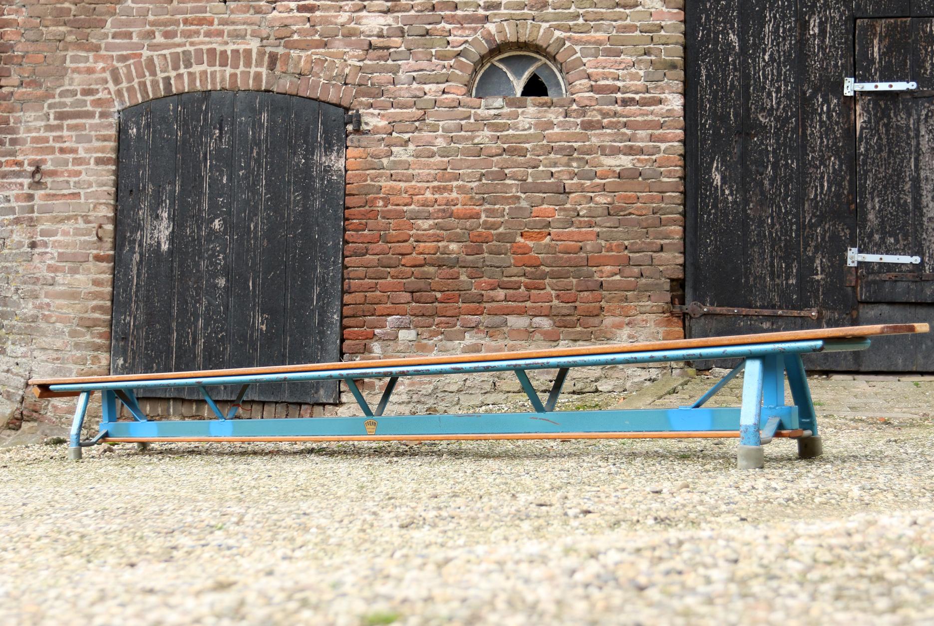 Dehuiszwaluw – vintage 20th century design