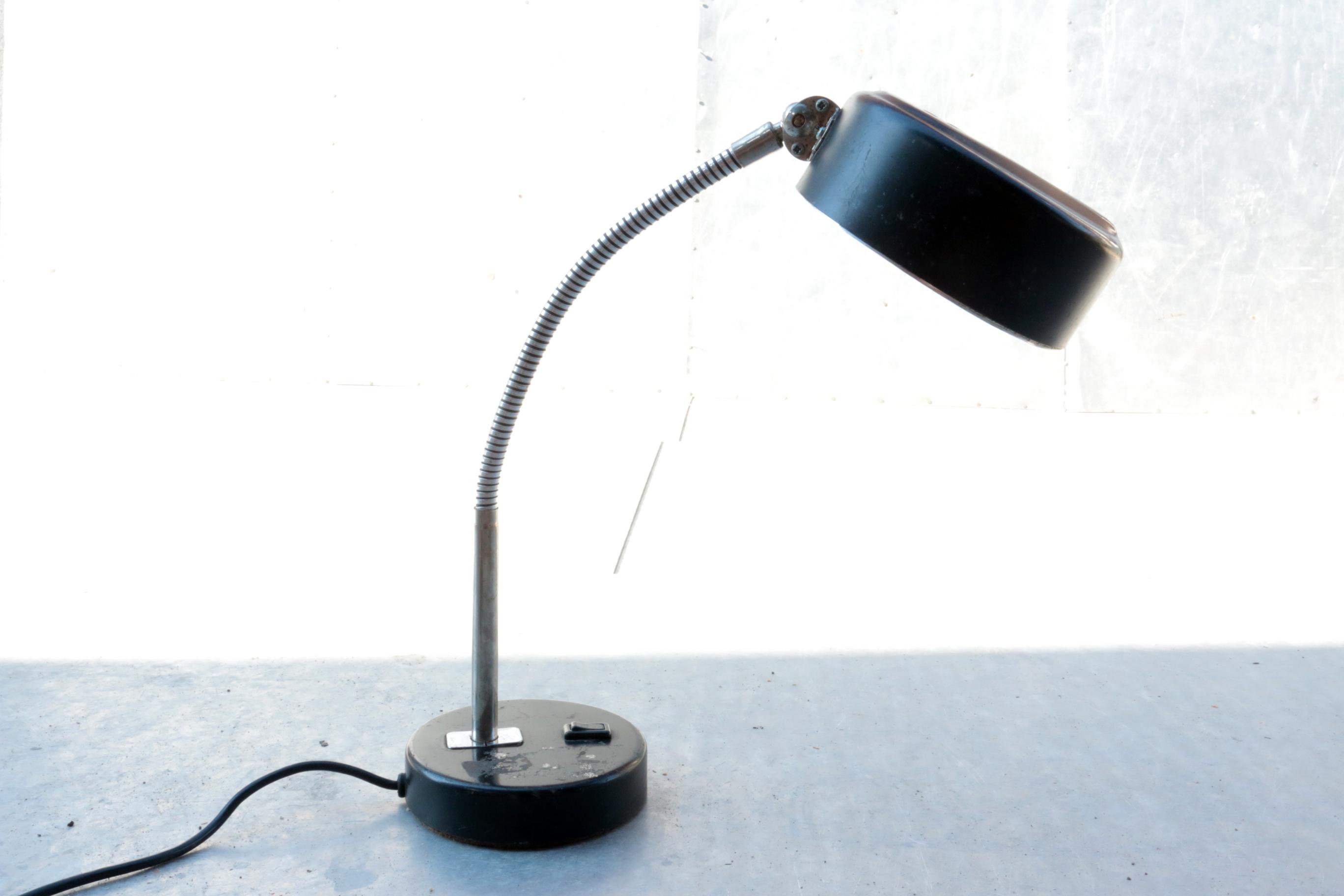 Verlichting – Dehuiszwaluw