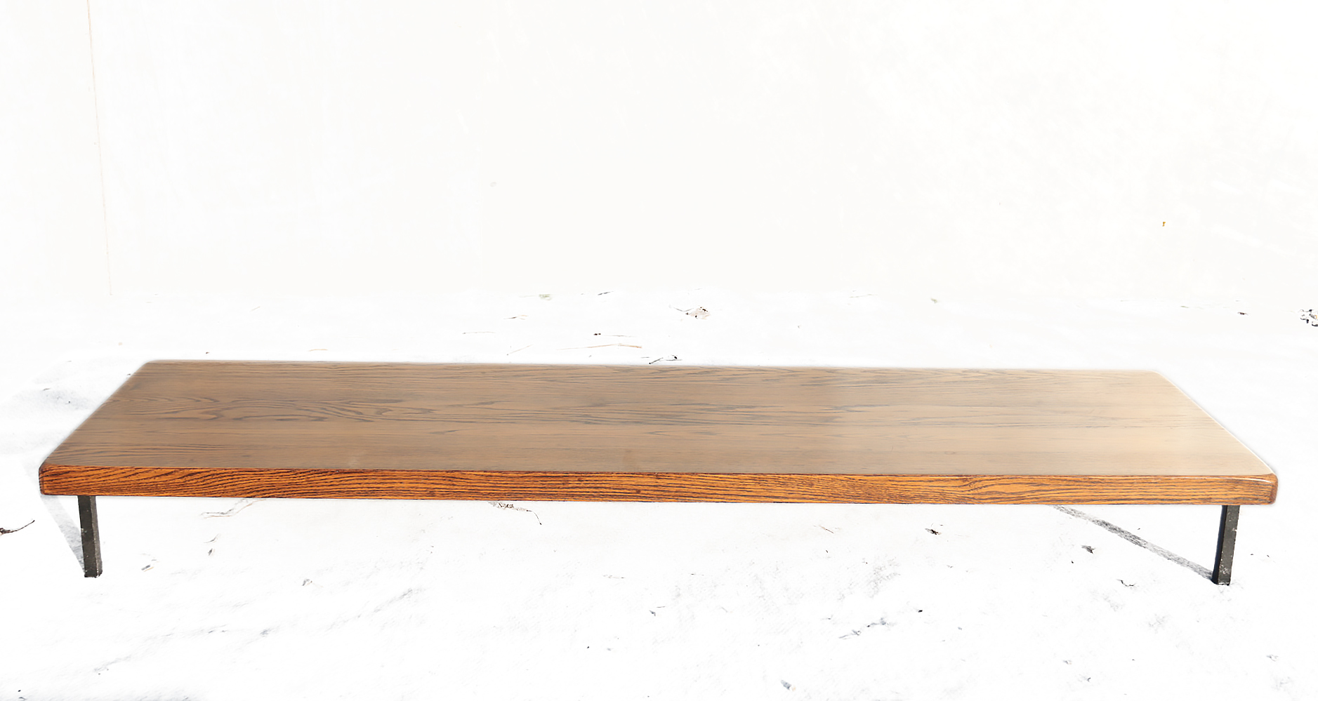 Vintage design japanse stijl salontafel minimalisme u dehuiszwaluw